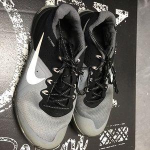 Nike Metcons size 6.5